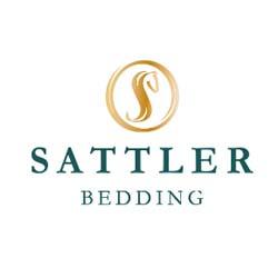 Sattler Bedding