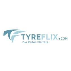 Tyreflix