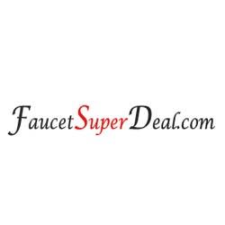 FaucetSuperDeal