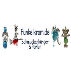 Funkelkram
