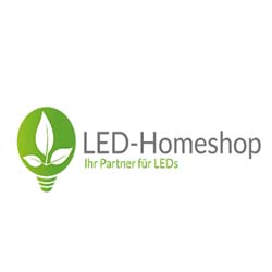 LED Homeshop