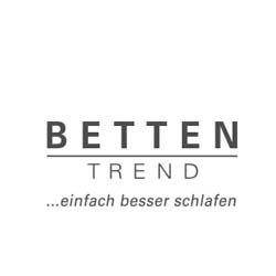 Betten Trend