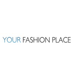 Your Fashion Place