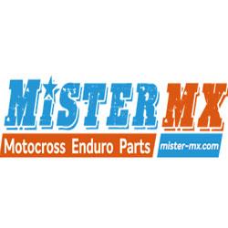 Mister mx