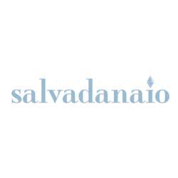 Salvadanaio