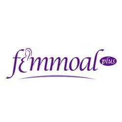 Femmoal Plus