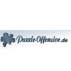Puzzle Offensive