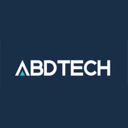 Abdtech