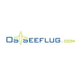 Ostseeflug.com