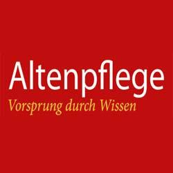 Altenpflege Online