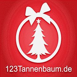 123Tannenbaum