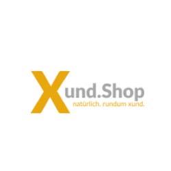 Xund Shop