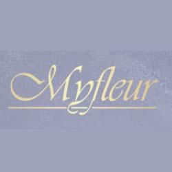 MyFleur