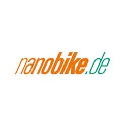 Nano Bike