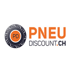 Pneudiscount.ch