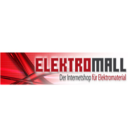Elektro Mall