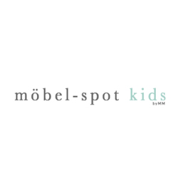 Moebel Spot Kids