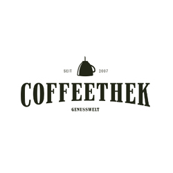 Coffeethek