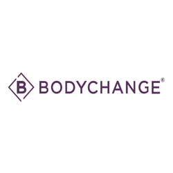 Bodychange Shop