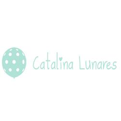 Catalina Lunares