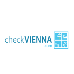 checkVIENNA