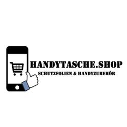 Handytasche.shop