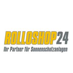 Rolloshop24