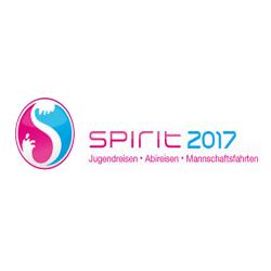 Spirit Reisen