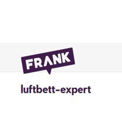 Luftbett Expert