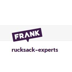 Rucksack Experts