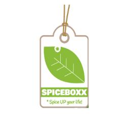 Spiceboxx