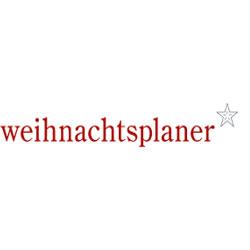 Weihnachtsplaner.de