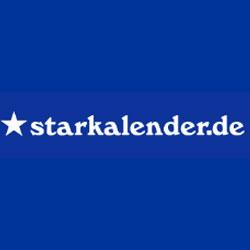 Starkalender