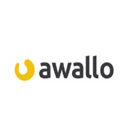 Awallo