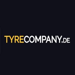 TyreCompany