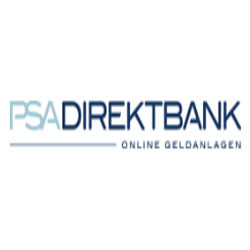 Psa Directbank