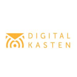 Digitalkasten