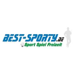Best Sporty