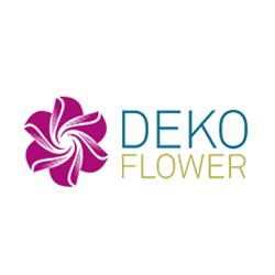 Deko Flower