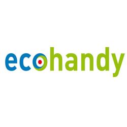 Ecohandy