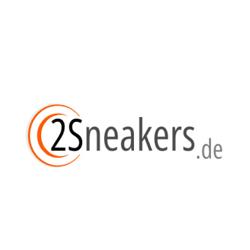 2Sneakers