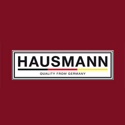 Hausmann Germany