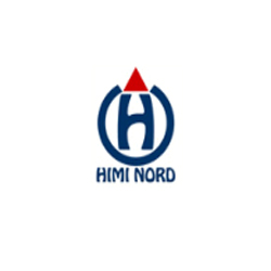 Himi Nord