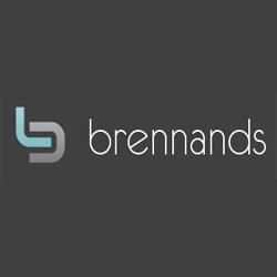 Brennands