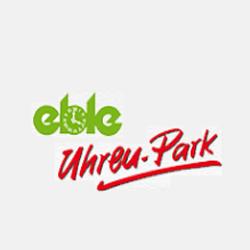 Uhren Park