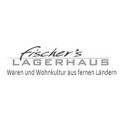 Fischers Lagerhaus