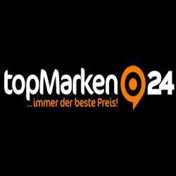 topMarken24