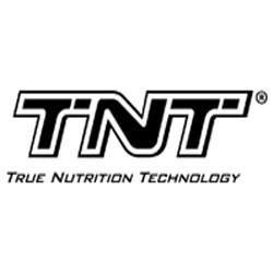 TNT Supplements