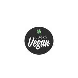 Lucky Vegan Shop