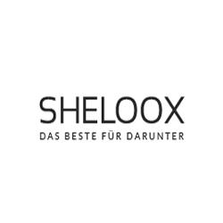 Sheloox
